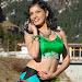 Priyadarshini hot photos-mini-thumb-9