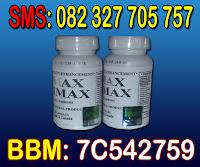 vimax izon