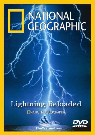 National Geographic: Desvendando o Relampago