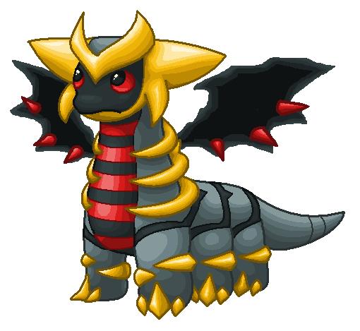 hư��ng d��n chơi pokemon th��n tho��i pokemon chap 2125