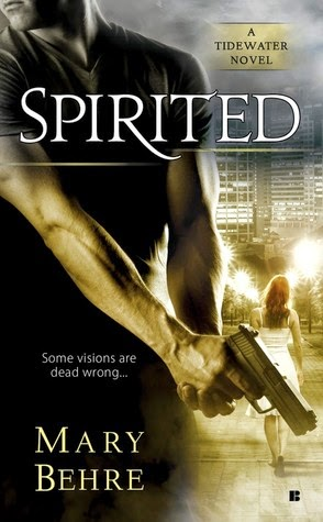 https://www.goodreads.com/book/show/18342290-spirited