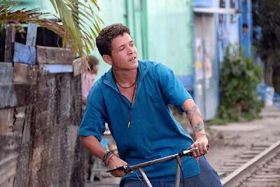 Edgar Flores actores de cine