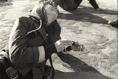 Michael Schmidt Photography Biker Clothing Jackets