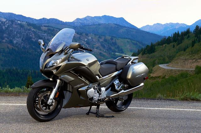 Yamaha-FJR1300A-ABS.jpg