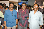 Rudhramadevi 3d trailer premier show-thumbnail-8