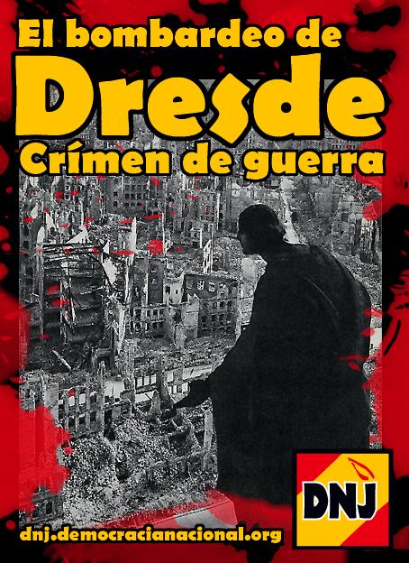 inocente alemán córneo en Valladolid