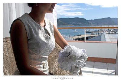 DK Photography TT7 Tania & Theo's Wedding in Simon's Town  Cape Town Wedding photographer