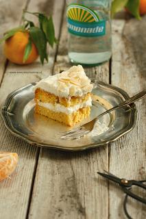 http://www.everydaycooking.pl/2014/12/ciasto-klementynkowe-z-serowym-kremem.html