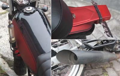Modifikasi Yamaha Scorpio_01.jpg