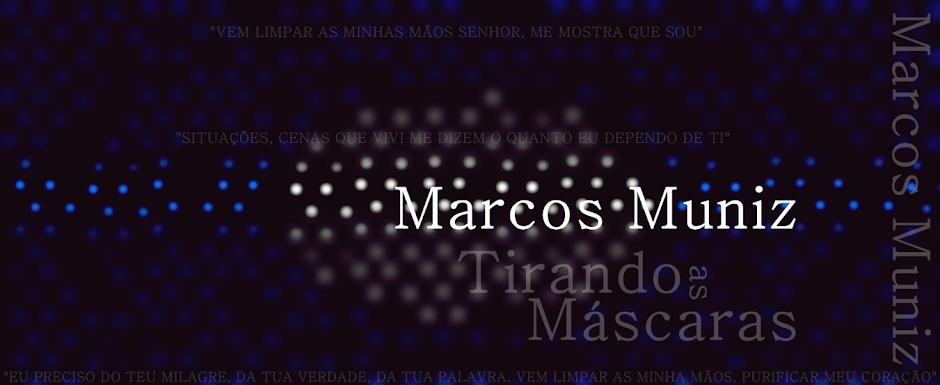 Ministério Marcos Muniz