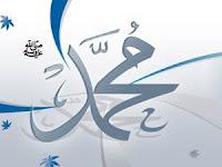 Tokoh Hindu Mengagumi Islam dan Nabi Muhammad