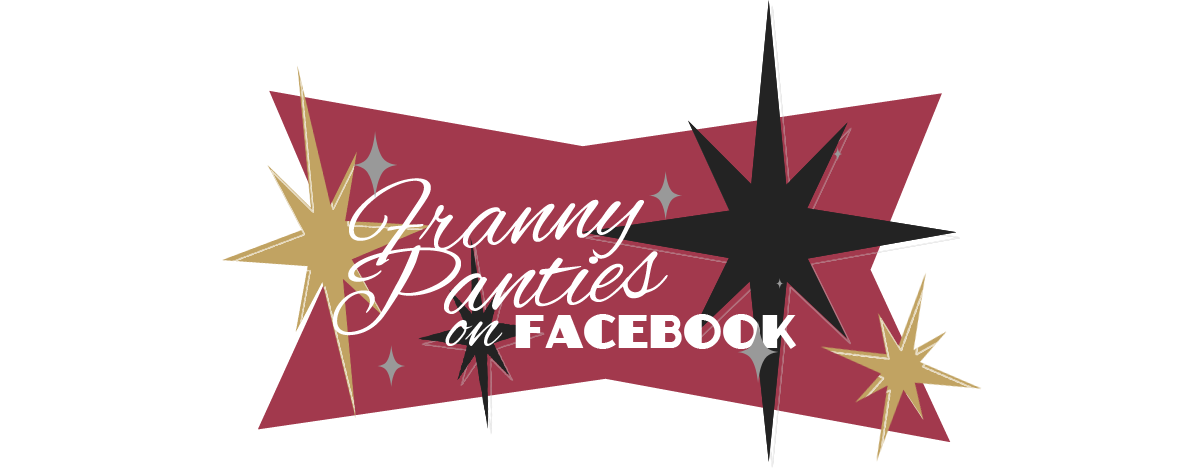 https://www.facebook.com/frannypannties