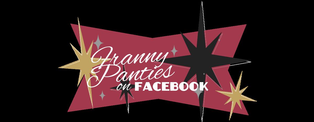 https://www.facebook.com/frannypannties