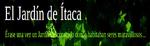 El Jardín de Ítaca