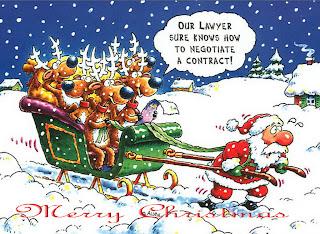 sms kata-kata ucapan natal dan tahun baru
