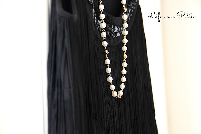flapper-dress-outfit-idea-mandco
