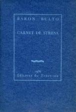 baron bulto carnet stresa