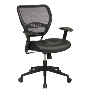 Home Office Desk Chairs Cheap