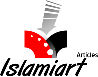 islamiArt/Articles