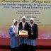 Juara Lagi:Choir Competition, Piala Yayasan DiRaja Sultan Mizan 2012