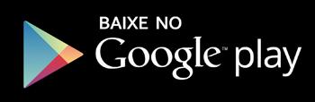 https://play.google.com/store/apps/details?id=com.shoutcast.radio.radioeternidadefm&hl=pt_BR