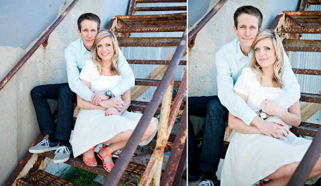 KRblog015 Kim + Ryan ~ Salt Lake City Engagement Photographer