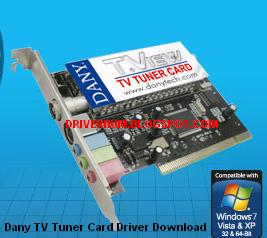 Pc Tv Tuner Software Free Download For Windows Xp - hatrevizion