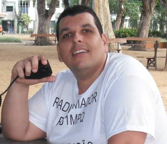 PU1MPQ / PX1W8385 / Qra. Alexandre