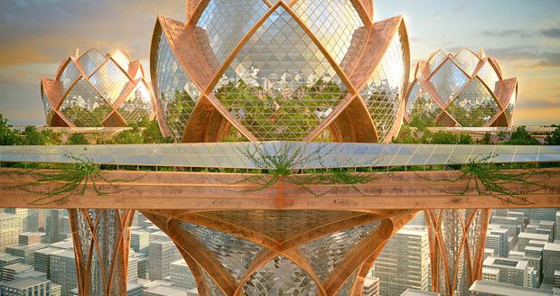 مدينة السماء مشروع جديد City_in_the_Sky_Proj