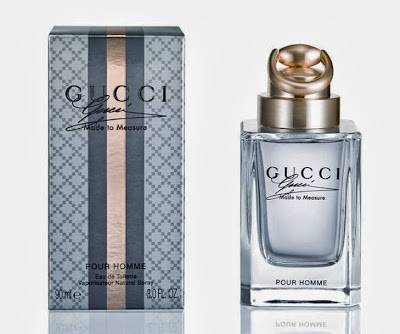 GUCCI Made to Measure, fragrance, men fragrance, gucci, made to measure, price list