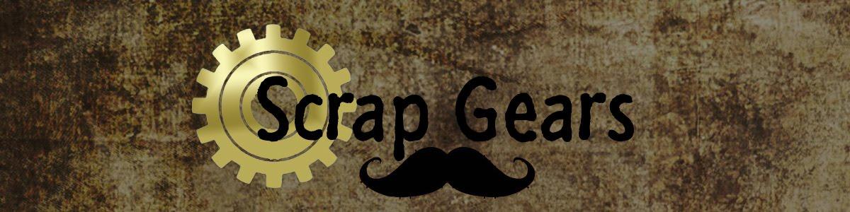 Scrap Gears