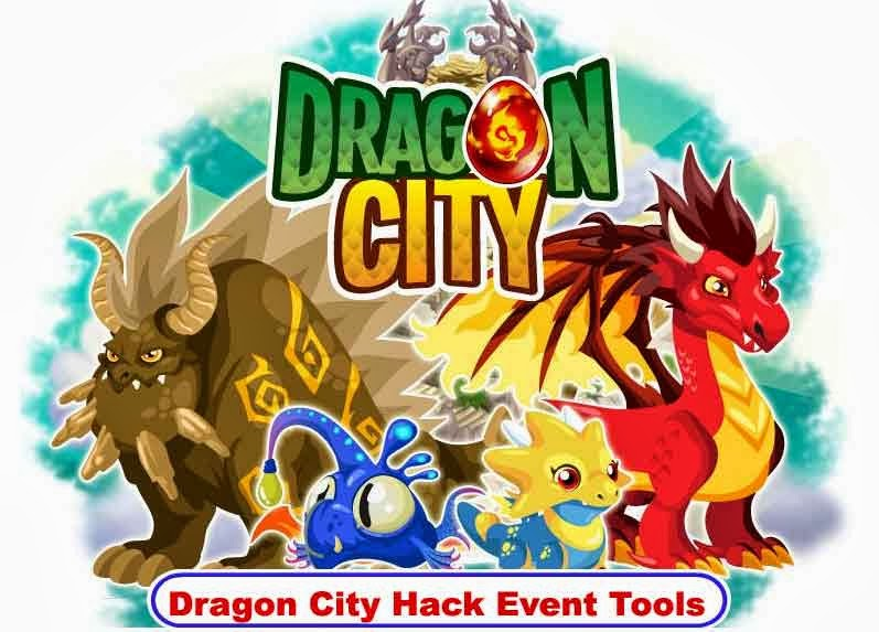 Dragon-City-Hack-Event-Tools-No-Proxy