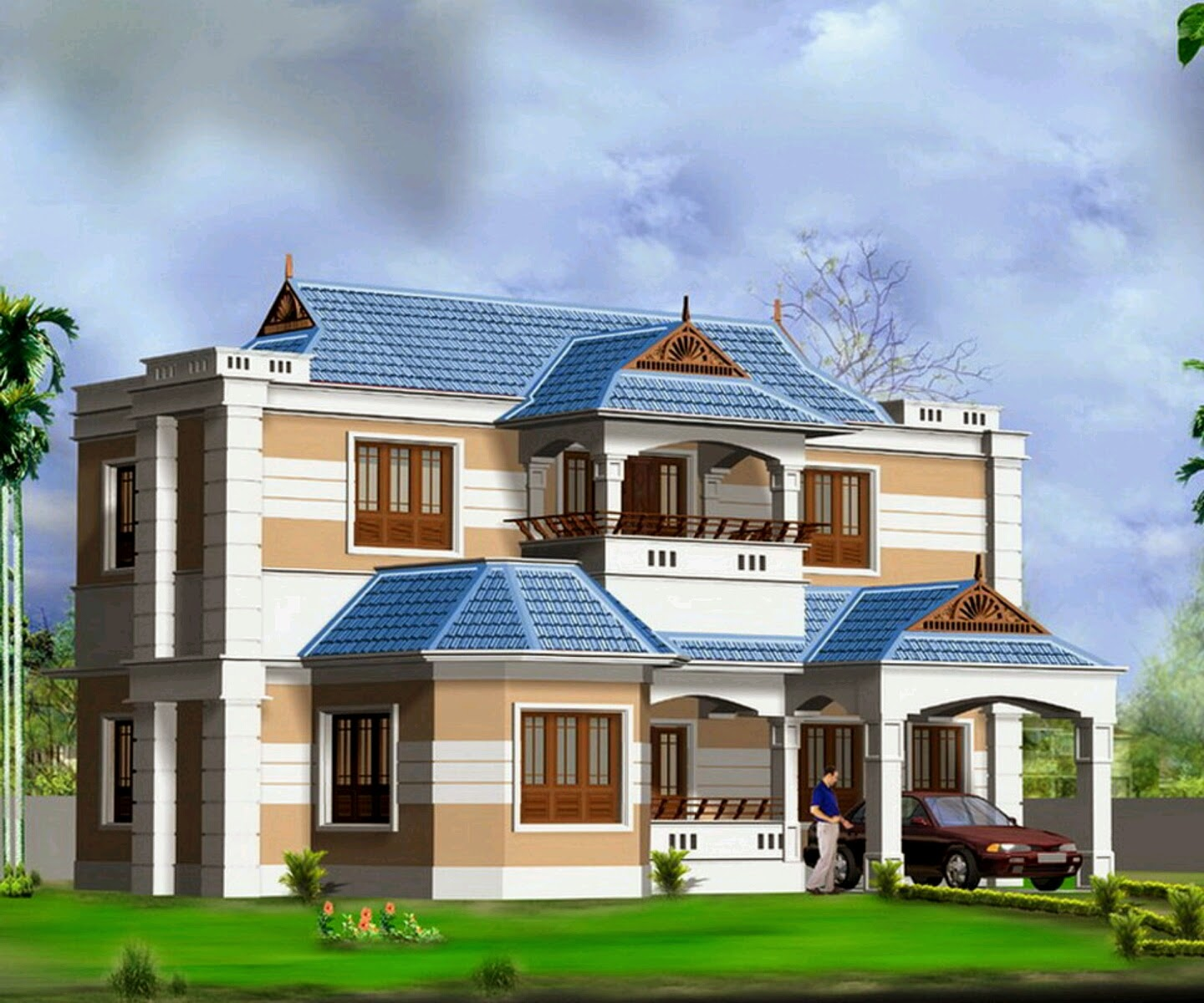 3d home architect landscape free download drynedra for 3d home architect