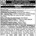 GCRI Recruitment 2015 For Teaching & Non Teaching Post | www.gcriindia.org