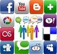 Situs Jaringan Sosial – Mana Yang Terbaik Menaikkan Trafik Saya?