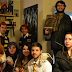 ''Harry Potter Book Night'' personaliza diversas livrarias britânicas e agita o fandom!