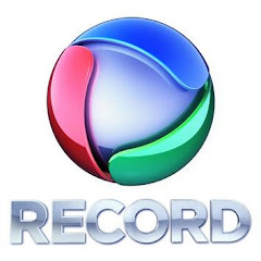 REDE RECORD SITE OFICIAL: