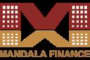 KARIR LAMPUNG, PT Mandala Multifinace, Tbk