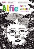 http://www.filmweb.pl/film/Alfie%2C+ma%C5%82y+wilko%C5%82ak-2011-646015
