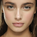 Hey Girl! A Roundup Of The Best Model Brows