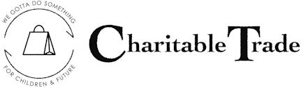 Charitable Trade
