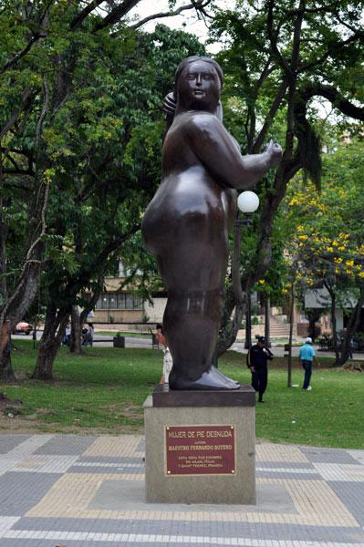 Foto mujer desnuda colombia pic 14