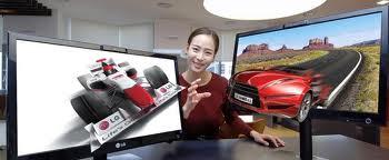 LG-DX2500-Glasses-Free-3D-Monitor-Best-Gadget-Stuff-Device