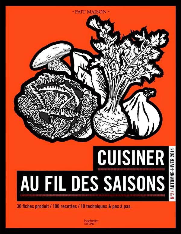 D linquances et saveurs gratin de topinambours - Cuisiner des topinambours ...