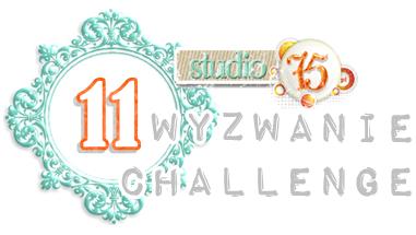 http://studio75pl.blogspot.com/2014/11/wyzwanie-11-challenge-11.html