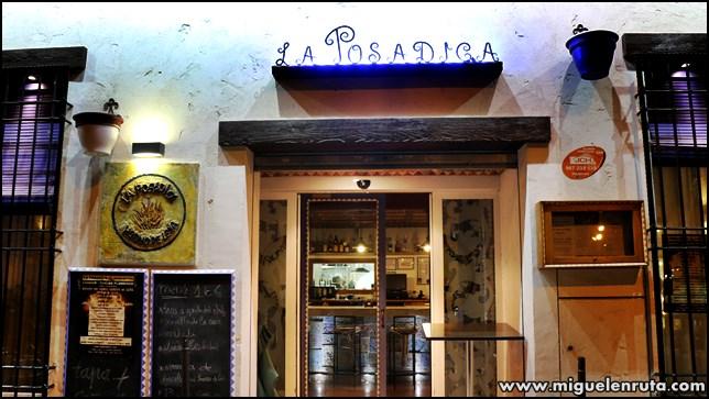 Restaurante-La-Posadica-Albacete