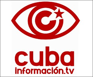 Cubainformacion TV