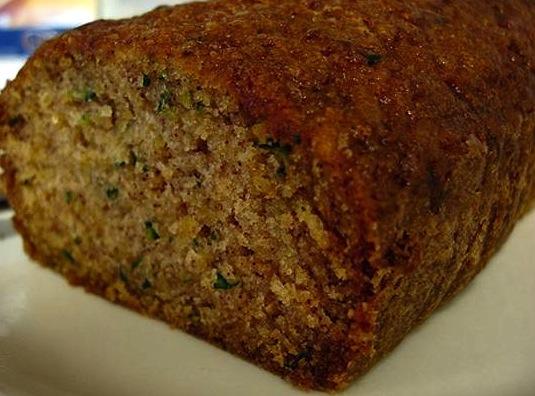 zucchini bread zucchini coconut bread recipe zucchini bread recipe two ...