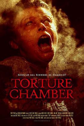 http://1.bp.blogspot.com/-5LN8czv6r40/VA9AHkKK8mI/AAAAAAAAJjI/aJkyLjLjL24/s420/Torture%2BChamber%2B2013.jpg