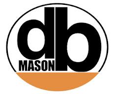 DirectorBMason.com